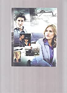 HAVEN:COMPLETE FIRST SEASON