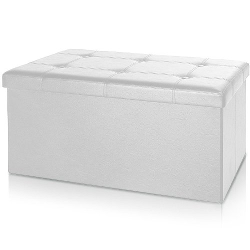 stool-bench-80-x-40-x-40-cm-ottoman-storage-box-bench-stool-cube-seat-white-foot-rest-toy-shoe-chest