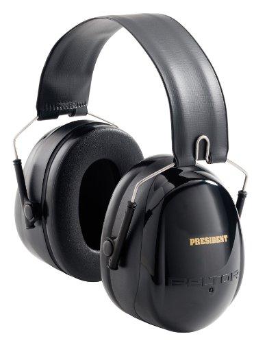 3M Peltor 97069 President Hearing Protector