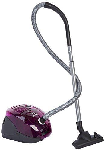 Bosch-BSGL3B2108-Aspirateur-GL30-Violet