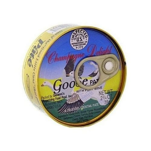 giovannis-food-products-inc-pate-goose-340-ounce