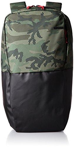 incase-staple-backpack-metric-camo-black