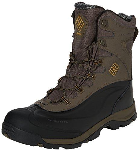 columbia-bugaboot-plus-iii-omni-heat-chaussures-de-randonnee-hautes-homme-marron-mud-squash-255-49-e