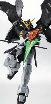 ROBOT魂 [SIDE MS] ガンダムデスサイズヘル