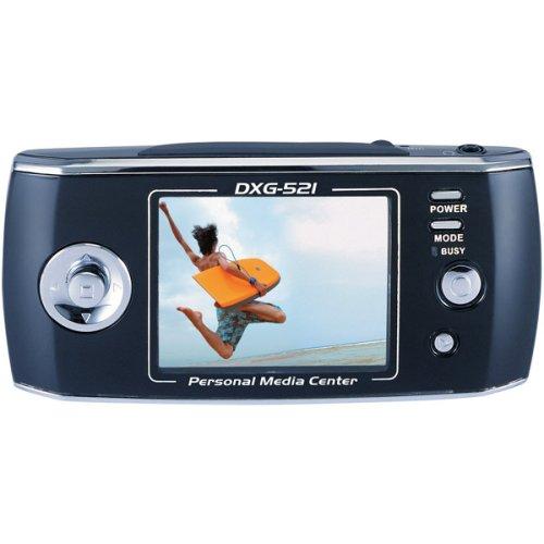 DXG DXG-521