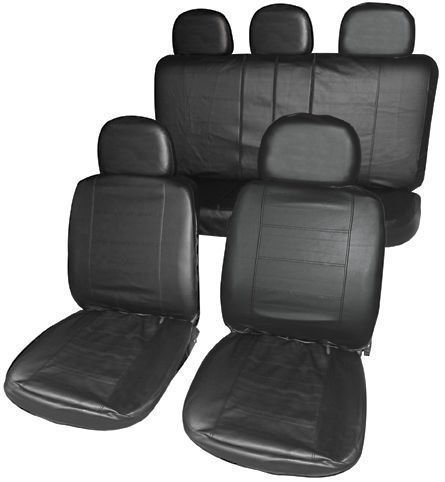 ford-ranger-heavy-duty-leather-look-car-seat-covers-full-set
