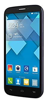 ALCATEL ONETOUCH POP™ C9 (Unlocked)