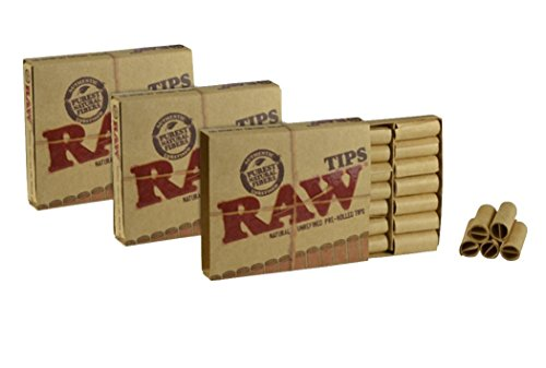 RAW-Natural-Unrefined-Pre-Rolled-Tips