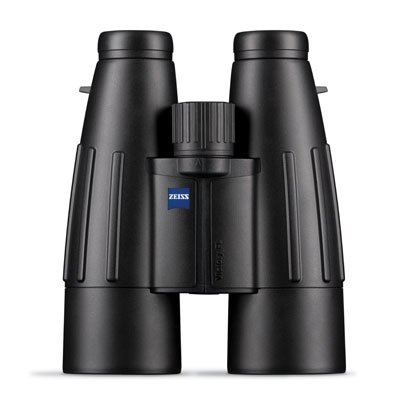 Carl Zeiss Optical Inc Victory Binocular 8X56 T Fl Lt (Black)