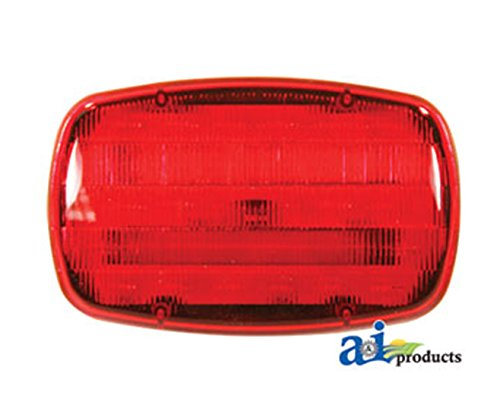 Tractor Safety Led Lights : Lights roy s tractor parts search by model