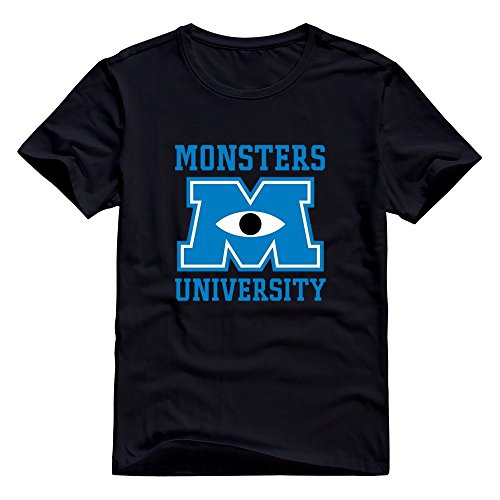 michaner-walosde-monsters-inc-mens-t-shirt-100-cotton-short-sleeve-medium