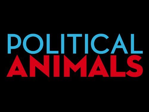 Political Animals: Pilot / Season: 1 / Episode: 1 (2012) (Television Episode)