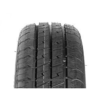 Sommerreifen Kenda KR16 KARGO PRO 195/50 R13 104N (E,B) von Kenda bei Reifen Onlineshop
