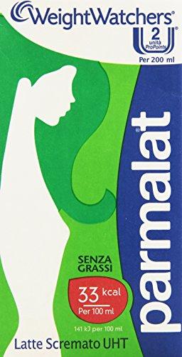 parmalat-latte-scremato-uht-weight-watchers-confezione-dal-500-ml