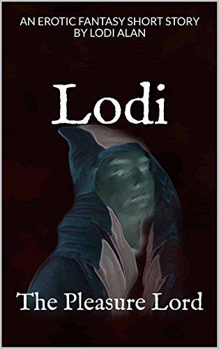 lodi-the-pleasure-lord