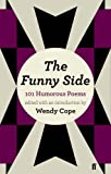 Funny Side: 101 Humorous Poems (0571288154) by Cope, Wendy