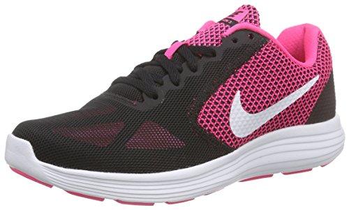 nike-womens-revolution-3-running-shoe-75-hyper-pink-white-black