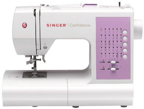 troubleshooting singer sewing machine bobbin
