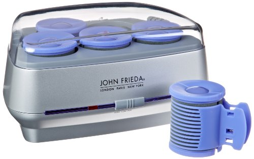john-frieda-body-shine-smooth-waves-5-2-inch-jumbo-rollers