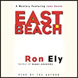 img - for East Beach: A Mystery Featuring Jake Sands book / textbook / text book