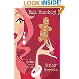 Humbug Romantic Christmas Novella ebook