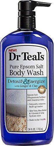 dr-teals-body-wash-detox-24-ounce