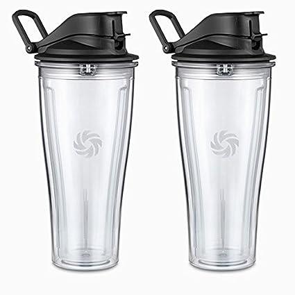 Vitamix-S30-Juice-Mixer-Grinder