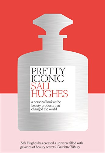pretty-iconic-a-personal-look-at-the-beauty-products-that-changed-the-world
