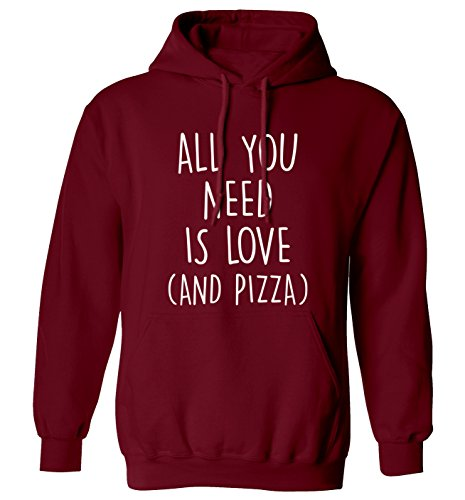 all-you-need-is-love-and-pizza-hoodie-xs-2xl