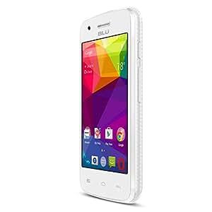 BLU Dash L Unlocked Smartphone Global GSM