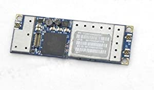 Apple MacBook Air A1237 Bluetooth Board Module WCable 607