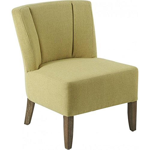 fauteuil-retro-en-tissu-moutarde-cintra-52x58xh70cm