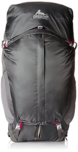 gregory-mountain-products-j-53-backpack-fog-gray-small