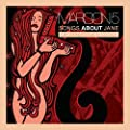 Pop CD, Songs About Jane [2CD 10th Anniversary Edition][002kr]