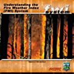 Understanding the Fire Weather Index...