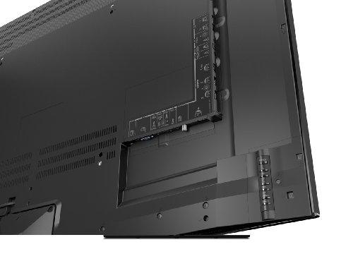 Toshiba 55l6200u 55