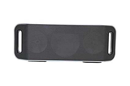 Slanzer-SZS-BT002-Wireless-Speaker