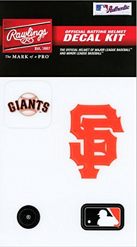 rawlings-sporting-goods-mlbdc-decal-kit-san-francisco-giants