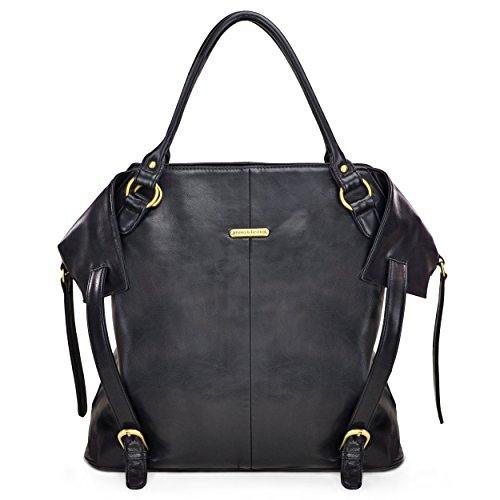timi-leslie-charlie-changing-bag-black