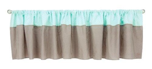Mini Crib Bedding Sets For Boys front-729619