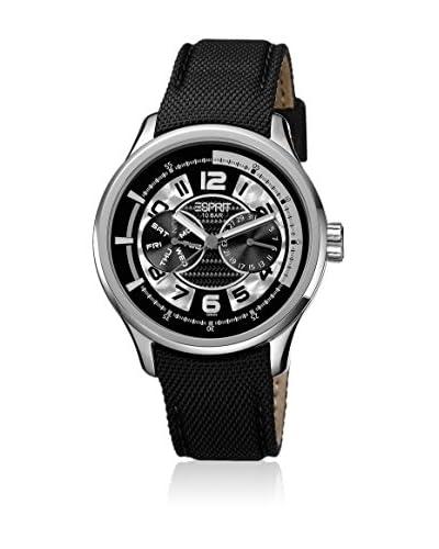 ESPRIT Reloj de cuarzo Man ES102851005 42 mm