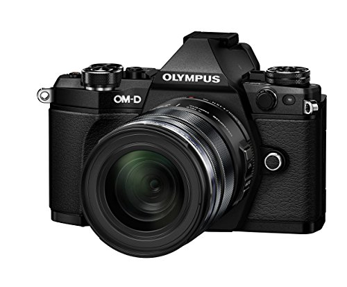 olympus-om-d-e-m5-mark-ii-camera-black-161-mp-mzuiko-12-50-mm-lens