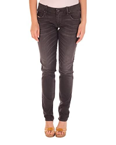 Diesel Jeans Grupee [Grigio Scuro]