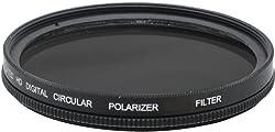 Xit XT49PL 49mm Camera Lens Polarizing Filters