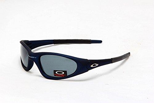polarizadas-gafas-de-deporte-para-hombres-mujeres-straightlink-prizm-shallow-water-polarized-oo9331-