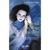 Journal d'un ange gardienpar Carolyn Jess-Cooke