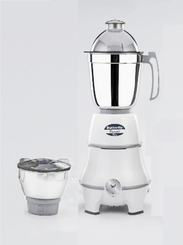 Butterfly-Emerald-2-Jar-550W-Mixer-Grinder