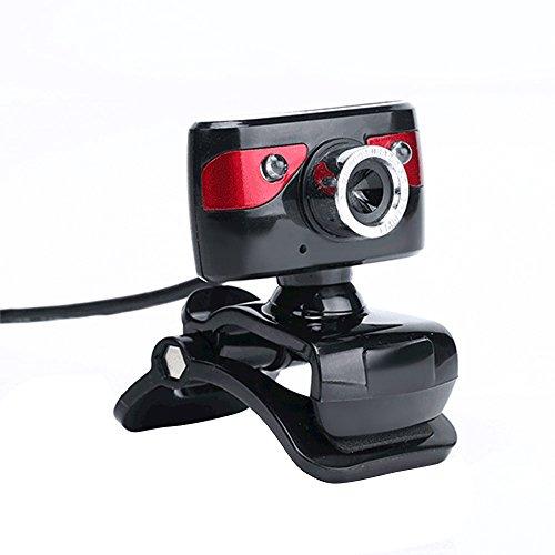kkmoon-webcam-hd-usb-20-12-megapixel-videocamera-360-gradi-con-microfono-clip-on-per-desktop-skype-c