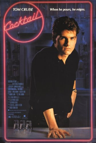 cocktail-poster-movie-27-x-40-in-69cm-x-102cm-tom-cruise-bryan-brown-elisabeth-shue-lisa-banes-laure