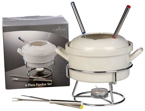 Cuisinart Steamer front-505009